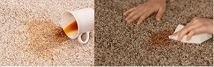 Avoid Damaging Your Office Carpet With These Expert Tips